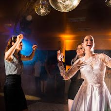 Wedding photographer Tiago Vittore (tiagovittore). Photo of 30.04.2014