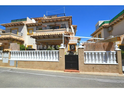 Cabo Roig Quadhouse: Cabo Roig Quadhouse for sale