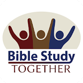 Bible Study Together