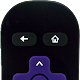 Remote For Roku IR and WiFi