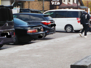 ソアラ JZZ30 2000年3月登録 GT-T-Lのカスタム事例画像 ゆうかパパさんの2019年05月15日08:23の投稿