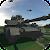 Tank Rush: Modern War file APK Free for PC, smart TV Download