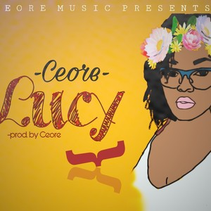 Lucy (prod. Ceore) Upload Your Music Free