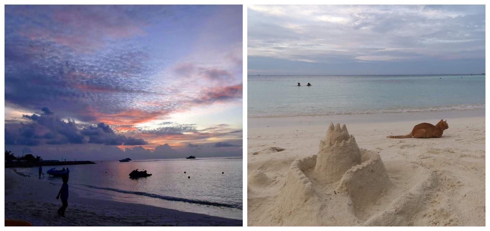 isla maafushi maldivas barato