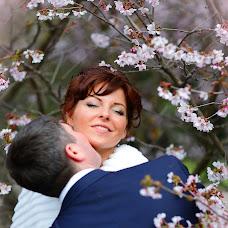 Wedding photographer Yuriy Yurchenko (MrJam). Photo of 30.04.2014
