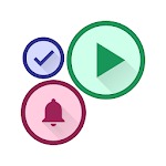 Time Planner - Schedule, To-Do List, Time Tracker 3.0.0_10 (Pro)