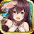 RPG IRUNA Online MMORPG logo