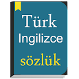 English to Turkish Dictionary Offline