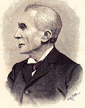 Foto: Levinus Wilhelmus Christiaan Keuchenius (Batavia (Ned.-Indië), 21 oktober 1822 - 's-Gravenhage, 17 december 1893) was een Nederlands advocaat en politicus.