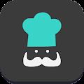 Recetas de cocina gratis – Tu comunidad de cocina download