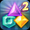 Jewels 2 icon
