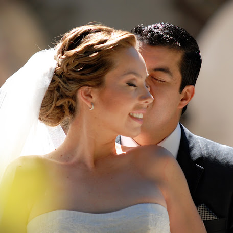 Wedding photographer Paola Prudhomme (prudhomme). Photo of 30.06.2014