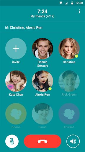 2048過關攻略--==最專業、最眾多的app 介紹、討論網站, app ...