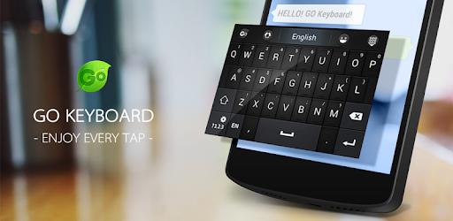 Arabic Language - GO Keyboard - Apps on Google Play