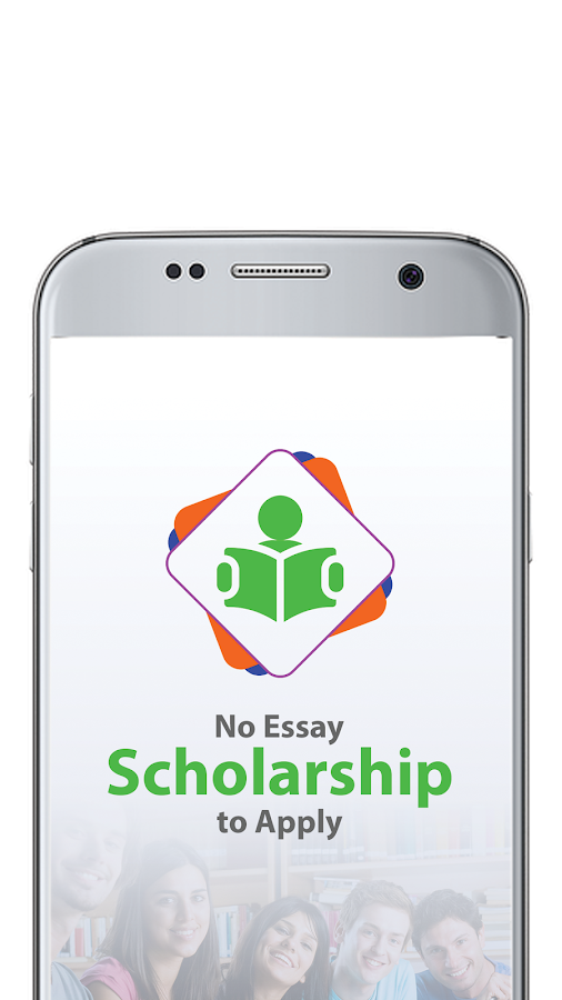 no essay grants and scholarships At superscholar we do not only want to help you find the right degree program  for you we also want to help you  the dell scholars program awards 300  scholarships annually  students must submit a 700- to 800-word essay to local  clubs.