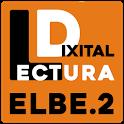 bega-elbe2 icon