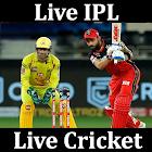 Live IPL 2021 - Cricket live tv guide