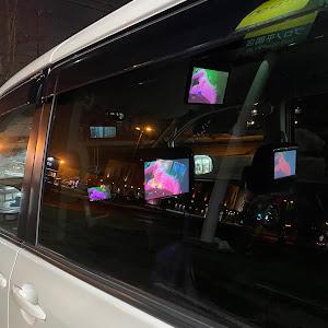 ヴォクシー ZRR70G のカスタム事例画像 garage arawazaあきくんさんの2020年03月09日20:00の投稿