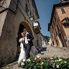 Wedding photographer Lyubov Chulyaeva (luba). Photo of 21.07.2017