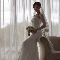 Wedding photographer Anna Kovtun (AnnaKovtun). Photo of 21.04.2016