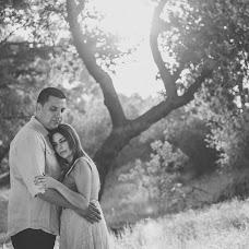 Wedding photographer Fidel Virgen (virgen). Photo of 01.04.2016