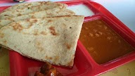 Halli Mane Food Court photo 2