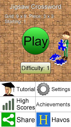 Puzzle Word moddedcrack screenshots 8