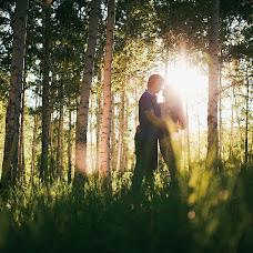 Wedding photographer Aleksandr Zakharchenko (Zahar2046). Photo of 19.02.2016