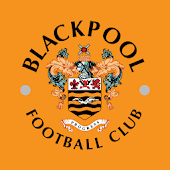 Blackpool Official App