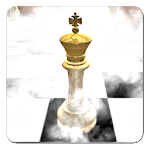 The Chess Free Icon