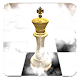 The Chess Free (game)