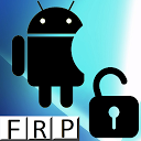 Bypass Android  FRP Lock Tricks APK