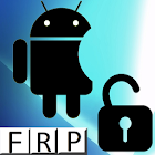 Bypass Android  FRP Lock Tricks icon