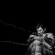 Wedding photographer Marcos Pérez (marcosperez). Photo of 29.12.2016