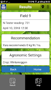 N-Tester NG for PC-Windows 7,8,10 and Mac apk screenshot 5