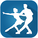 Learn to Ice Dance icon