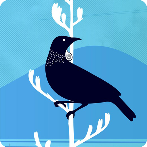 Know Your Birds (NZ) Android APK Download Free By Xism_labs
