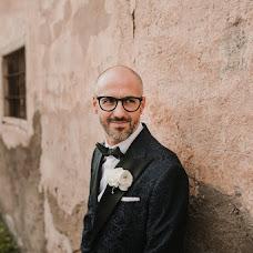 Wedding photographer José ángel Gimenez frutos (JAGFrutos). Photo of 22.05.2019