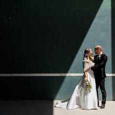 Fotógrafo de bodas Carlota Lagunas (carlotalagunas). Foto del 17.05.2016