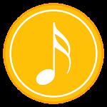 Carlos Vives Songs