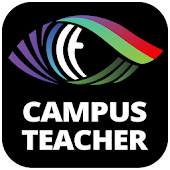 Campus Teacher Android APK Download Free By ETH Limited