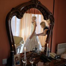 Wedding photographer Aleksandr Aleksandrov (AAV8443). Photo of 20.03.2013