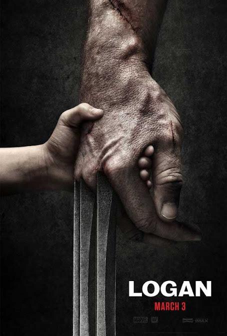 logan-wolverine-movie-marvel-old-man-logan