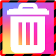 DigDeep Image Recovery icon