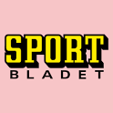 Sportbladet icon
