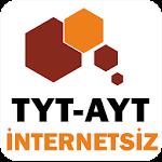 TYT ve AYT Soru ve Konu Özetleri Icon