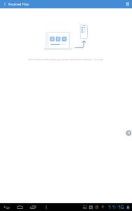MobileGo (Cleaner & Optimizer) v7.0.0.4636