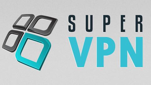 supervpn.net GooglePlus Cover