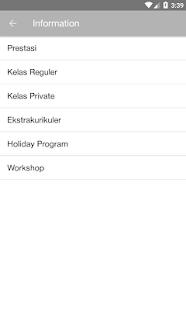 Robotic Explorer Bandung for PC-Windows 7,8,10 and Mac apk screenshot 2