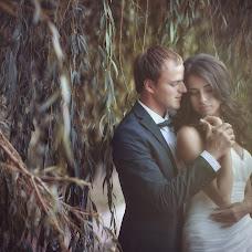 Wedding photographer Yuriy Ronzhin (Juriy-Juriy). Photo of 10.05.2015